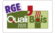 logo-180108-Qualibois-2020-RGE-png