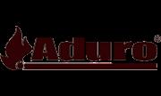 logo-180108-aduro-blacklogo