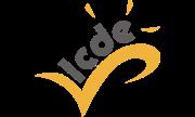 logo-180108-lcde