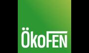logo-180108-okofen-green