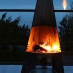 cheminée Aduro