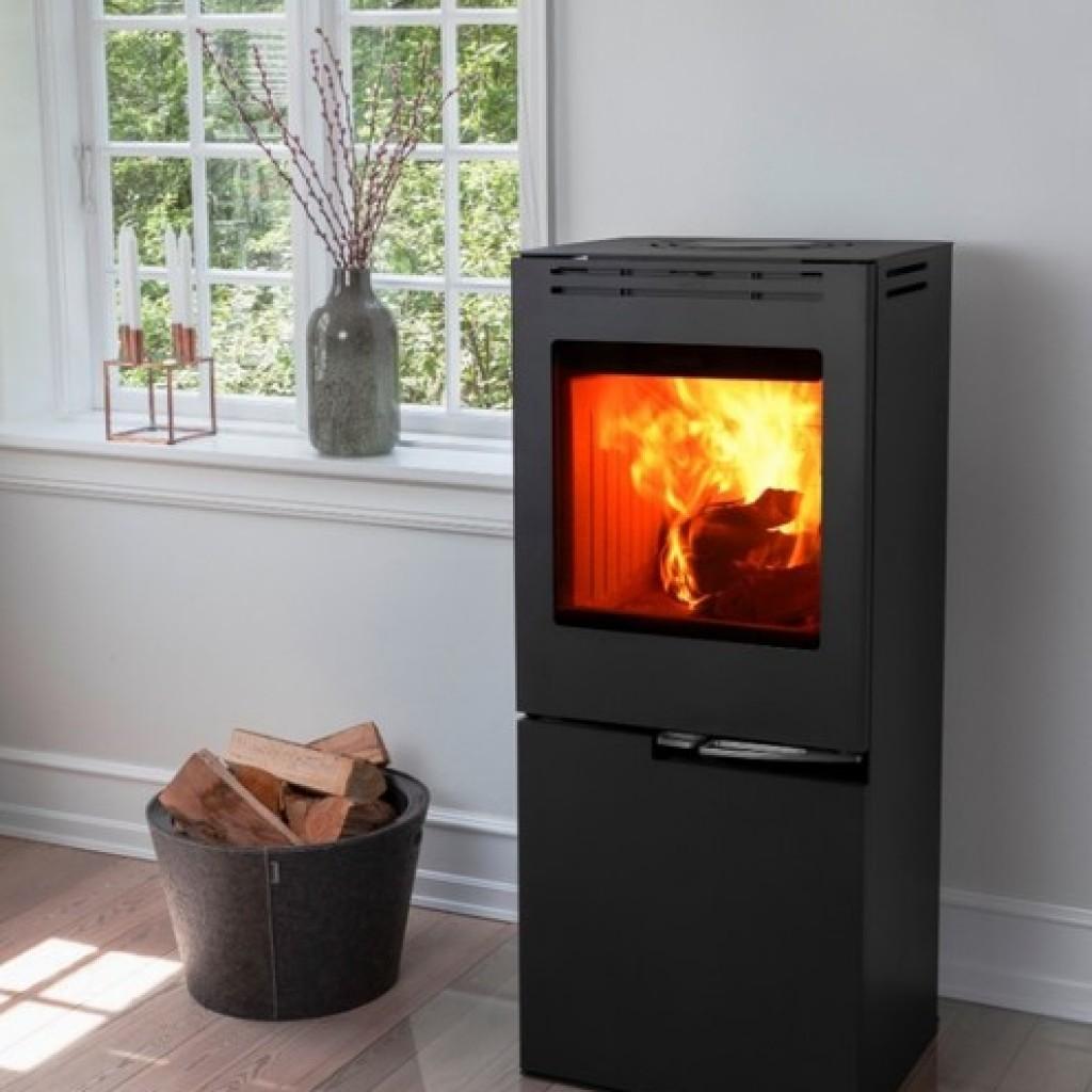 csm_Aduro-H5-hybrid-stove_e5327bc5f7 (1)