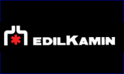 logo-180108-edilkamin.jpg