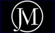 logo-180108-jm-poeles-black-background