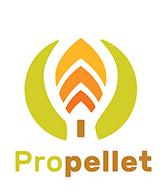 Logo Propellet